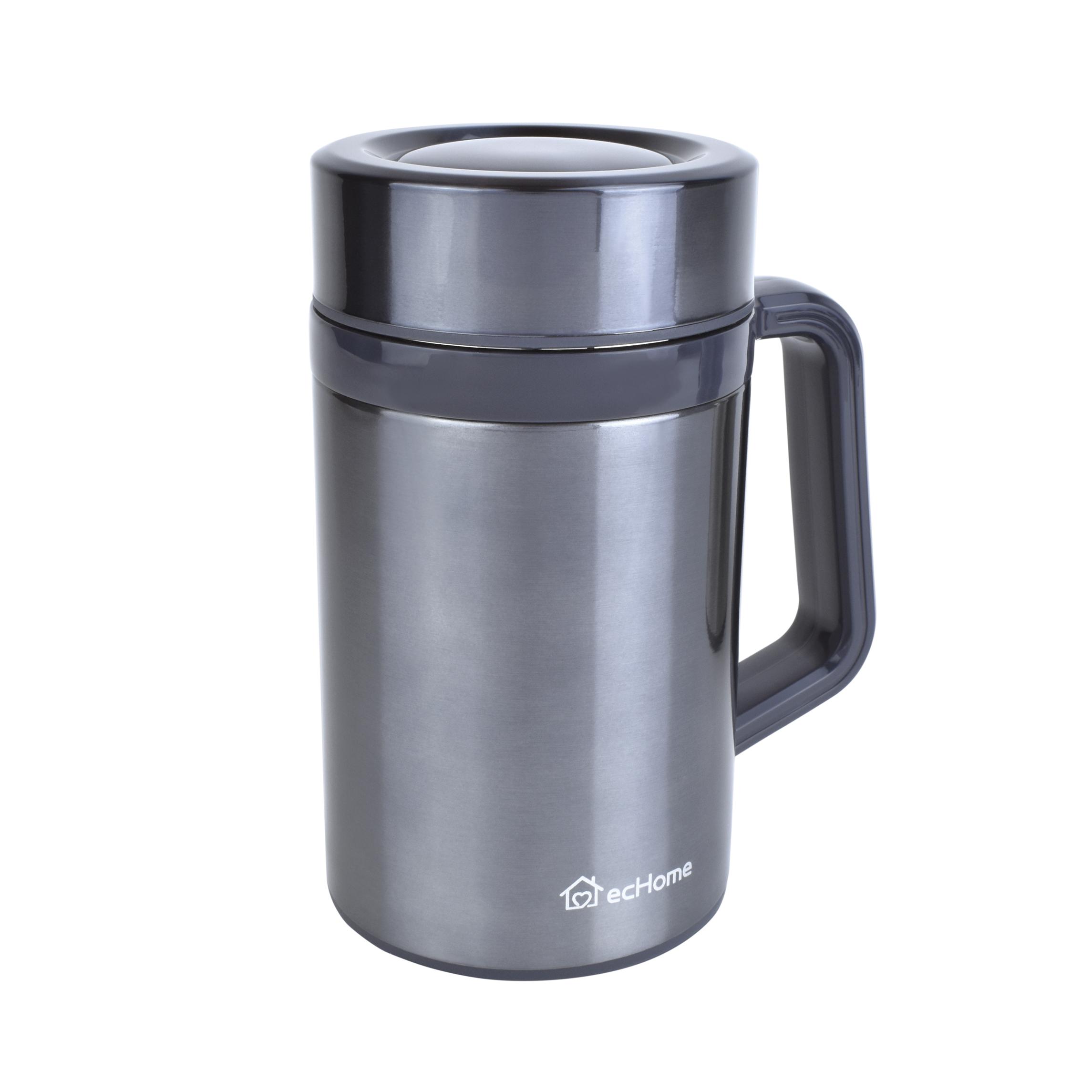 430毫升保溫杯